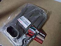 Фильтр АКПП Toyota Land Cruiser Prado120/150 04-