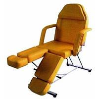Педикюрные кресла СП -813 (240) бесплатная доставка по Украине