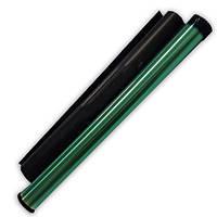 Фотобарабан для принтера Samsung ML1710 ML1510 ML1750 SCX 4200