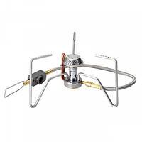 KB-1109 Spider Stove газовая горелка Kovea
