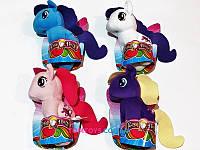 Мягкая игрушка My Little Pony 87119