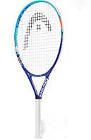 Детская теннисная ракетка Head Maria 25 2016 (234-506)