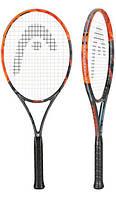 Теннисная ракетка Head Graphene XT Radical Pro
