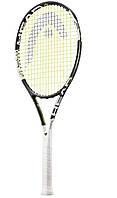 Теннисная ракетка Head Graphene XT Speed S (230-635)