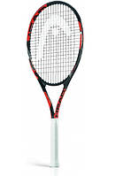 Теннисная ракетка Head MX Attitude Elite red 2015 (234-845)