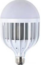 Світлодіодна лампа LED BULB 30W High power, E27, 6500К