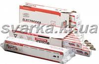 Электроды нержавеющие Ø 2 мм Limarosta 304L Lincoln Electric