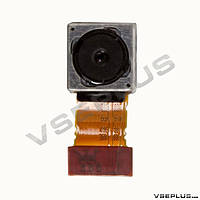 Камера Sony D6603 Xperia Z3 / D6633 Xperia Z3 DS / D6643 Xperia Z3 / D6653 Xperia Z3 / E6533 Xperia Z3 Plus