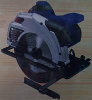 Циркулярная пила CRAFT-TEC PXCS-185