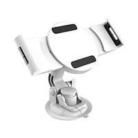 Крепление для планшета на лобовое стекло iTech ShowPad22