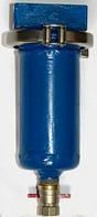 Фильтр ACF-P-1 для очистки сжатого воздуха