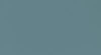 ЛДСП PE Бирюзовый 18 Swisspan by Sorbes // Длина 2,75 м / Ширина 1,83 м