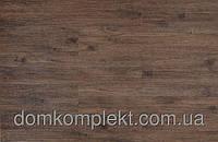 Виниловый пол LG Decotile Wood  - Американская сосна