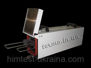 Сушильный шкаф СНОЛ 7/400 сталь, микропроцессорный терморегулятор