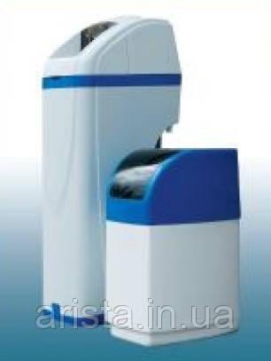 Умягчитель для горячей воды ФИО-Кб 1035Г, производительностью 1,5м3/час