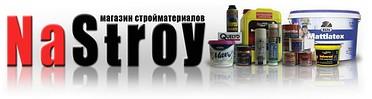 NaStroy
