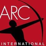 Посуда ARC International в Украине. Сервия — дистрибьютор Arcoroc, Luminarc на востоке и юге Украины