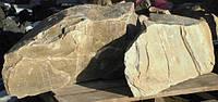 Тремолит, фото 1