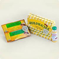 Асконазол (0,5мл.-5доз )