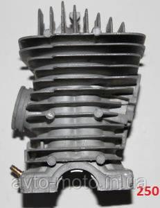 Цилиндр STIHL-250