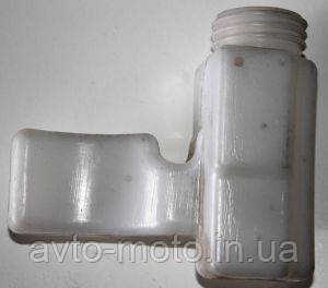 Бак масла STIHL-180