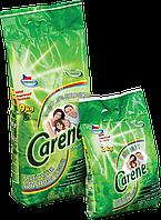 Стиральный порошок Carene aloe vera 3кг