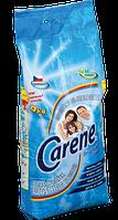 Стиральный порошок Carene non bio 9кг