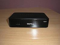 Медиаплеер AuraHD Plus (Aura HD BS2), фото 1