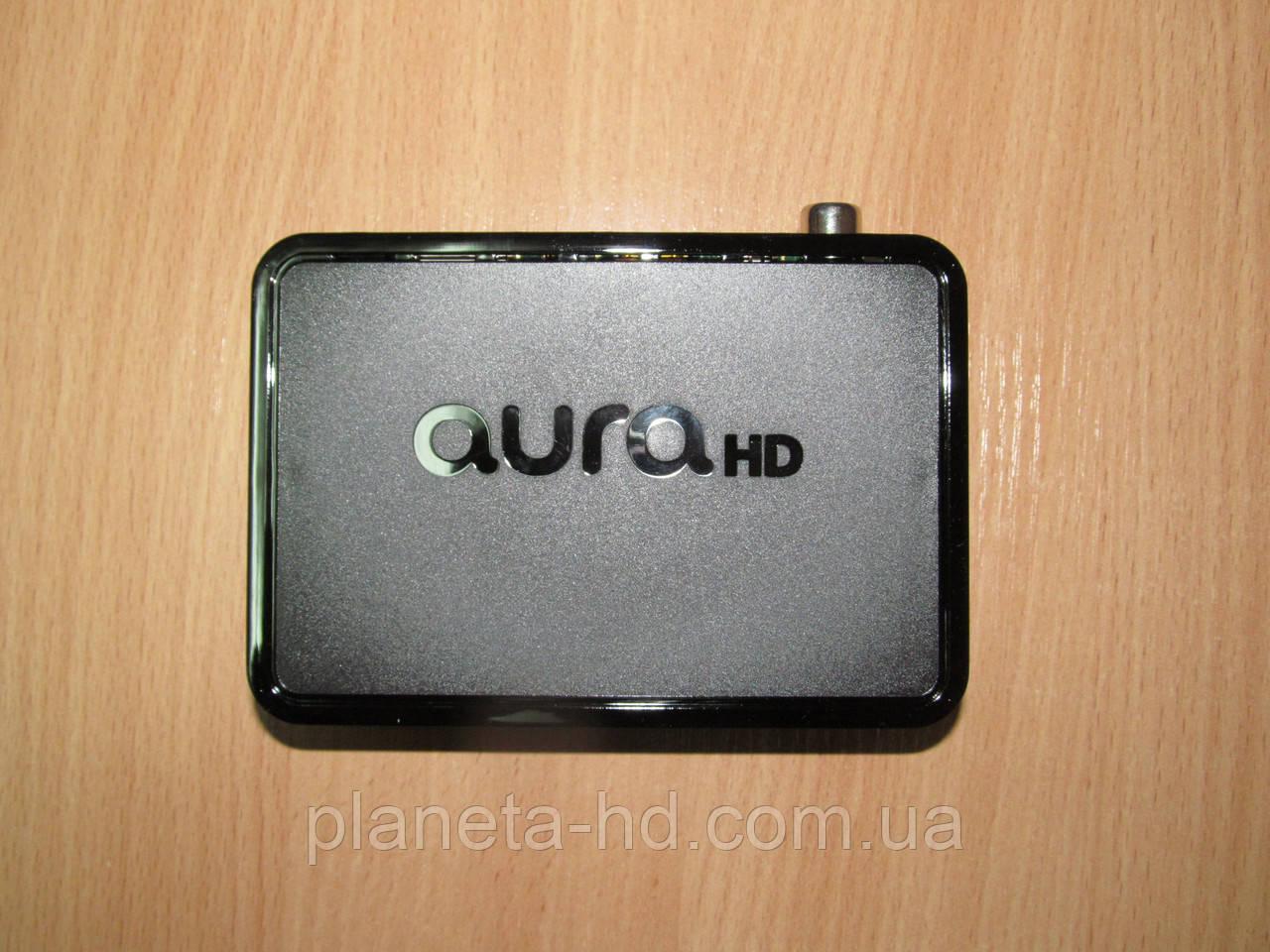 Planeta tv aura hd pdf
