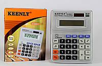 Калькулятор KK 800A (200) в уп.100 шт.