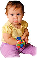 Часики на ручку для малыша, K's Kids (10464)