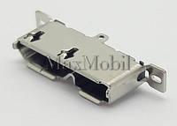 Разъем питания micro USB 3.0 307