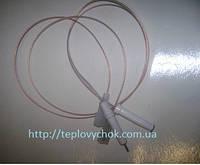 Електрод розпалу конвектора FEG