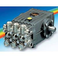 Помпа высокого давления Interpump WS152