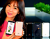 В смартфоне LG U две камеры 13 и 8 Мп и Full HD экран диагональю 5,2 дюйма