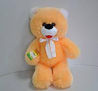 Мягкий Медведь 44 на 34 см, фото 1