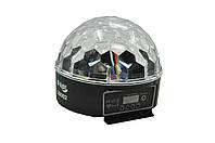 Световой LED прибор M-Light LB002