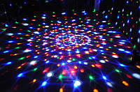 Световой LED прибор M-Light LB003