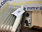 Масляный радиатор 0815 Термия 1,5 КВт, 8 секций, фото 3
