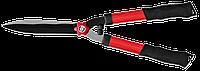 Ножницы садовые 530мм регулируемая лезвия TECHNICS