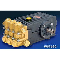 Помпа высокого давления Interpump WS1630