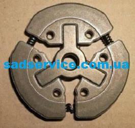 Муфта сцепления для бензопилы  AL-KO BKS 3835, 4040