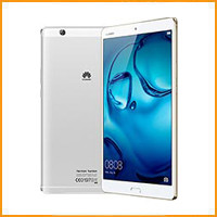 Huawei MediaPad M3/8.4