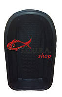 Санки-волокуши № 3 для зимней рыбалки 80*43*15 см