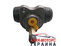 Цилиндр тормозной задний Chery QQ (Чери Кью-Кью) S11-3502190
