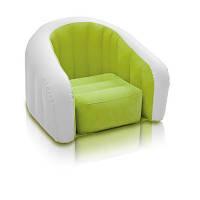 Intex  Интекс  68597 Детское надувное кресло