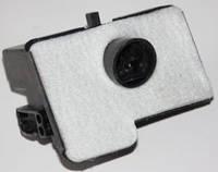 Корпус фильтра STIHL-180
