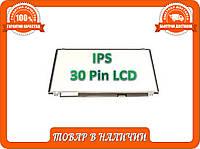 Матрица LTN156HL02-301