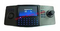 Пульт управления Hikvision DS-1100KI (DS-1100KI)