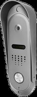 Панели вызова QV-ODS420SA Silver